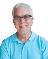 Reid Wilson Ph.D.