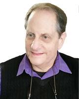 Robert M Goor Ph.D.