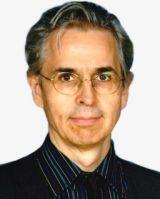 Robert Bartholomew, Ph.D.