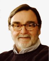 Robert Santulli M.D.