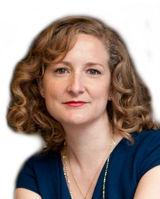 Sarah C. Newcomb Ph.D.