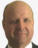 Stephen Camarata, Ph.D.