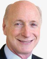 Stephen Sideroff, Ph.D.