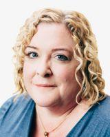 Tamara Greenberg