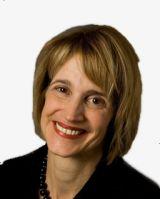 Teresa Ghilarducci Ph.D.