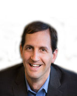 Daniel L Shapiro Ph.D.