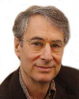 Peter D Kramer