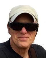David F Lancy Ph.D.