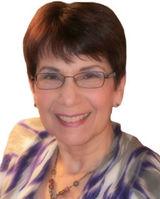 Marilyn A. Mendoza Ph.D.