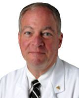 Mark E. Williams, MD