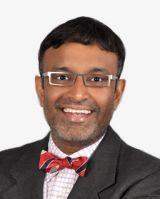 Utpal Dholakia Ph.D.