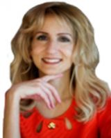 Wendy Patrick