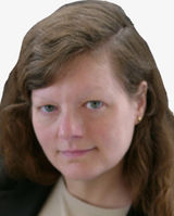 Wilma Koutstaal Ph.D.
