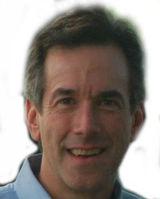 Andrew E. Budson M.D.