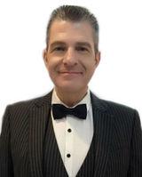 Scott A. Bonn Ph.D.