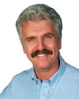 Alex Pattakos Ph.D.