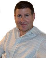 Andrew McCarron Ph.D.