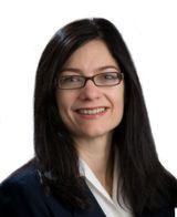 Anne M. Cleary Ph.D.
