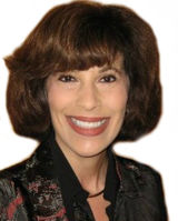 Barbara A Jaffe Ed.D.