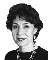 Barb Cohen