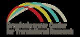 The Bronfenbrenner Center for Translational Research