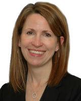 Becky Ready Ph.D., ABPP