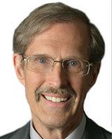Bill Eddy LCSW, JD