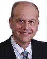 Richard Barager M.D.