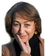 Brenda Berger Ph.D.