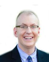 Craig Malkin Ph.D.