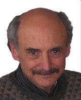 David A. Rosenbaum Ph.D.