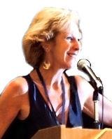 Debbie Joffe Ellis