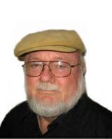 David N. Elkins Ph.D.