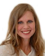 Erin Clabough Ph.D.