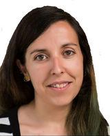 Elena Blanco-Suarez Ph.D.