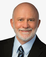 Gary L. Wenk Ph. D.