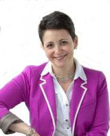 Deborah Grayson Riegel MSW