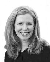 Amy Howell, Ph.D.