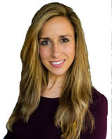 Sara Gluck, PhD, LCSW