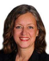 Nicole F. Bernier, Ph.D.