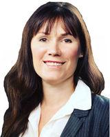 Darya L. Zebelina, M.S.
