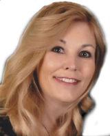 Janet Hicks Ph.D.
