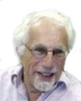 Joe Herbert M.B, Ph.D.