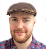 Joel Frohlich