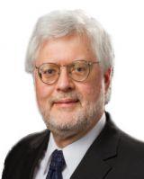 John Cline Ph.D.