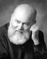 Jeffrey Brantley M.D.