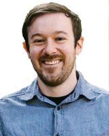 Jonathan Foiles LCSW