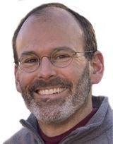 Judson Brewer, MD, Ph.D.