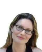 Karin Arndt, Ph.D.