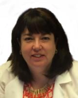Katherine Sharkey MD, Ph.D.